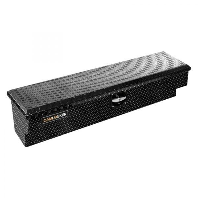 CamLocker - CamLocker SMB60GB Side Mount Truck Tool Box
