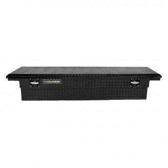 CamLocker - CamLocker KS67LPUNGB 67in Crossover Truck Tool Box
