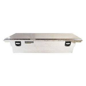 CamLocker - CamLocker S67LP 67in Crossover Truck Tool Box