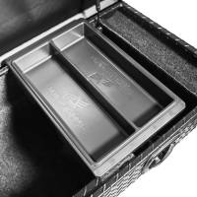 CamLocker - CamLocker S60LPBLGB 60in Crossover Tool Box For Jeep Gladiator JT Gloss Black - Image 11